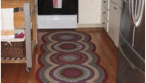 Rag Rugs For Kitchen Outstanding Pictures Farm Sink Kitchen Charming Freestanding