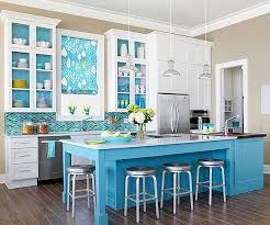 cottage kitchen backsplash ideas 190 best kitchen ideas images on home kitchen and