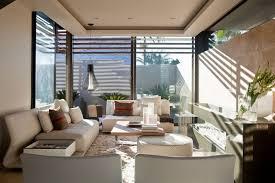 Interior Aboobaker By Nico Van Der Meulen Tropical Living Room - Tropical interior design living room