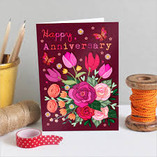 wedding anniversary cards 20 happy anniversary cards free psd vector ai eps format