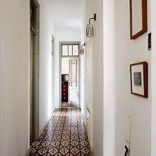 18 best hallway images on pinterest narrow hallways hallway