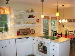 modern home kitchen design ideas 4 home decor