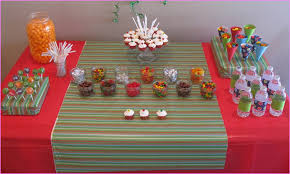 how to decorate birthday party at home decorations homemade birthday party home design ideas dma homes