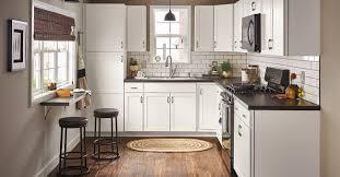 Diamond Kitchen Cabinets Lowes Diamond Now