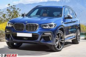 car reviews new car pictures for 2017 2018 bmw