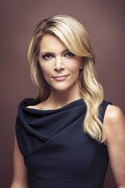 news anchor in la short blonde hair how megyn kelly became the new star of fox news megyn kelly