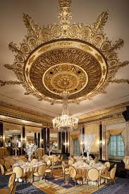 best wedding venues in chicago chicago wedding photographers miller miller photography