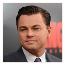 mens comb ove rhair sryle mens comb over hairstyle along with leonardo dicaprio hairstyles