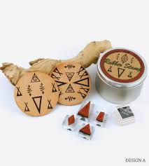 Design A Kit Home by Diy Leather Coaster Design Kit Home Crafting U0026 Diy Artisan