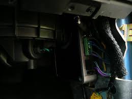 replacing stock amp with aftermarket amp dodge dakota forum