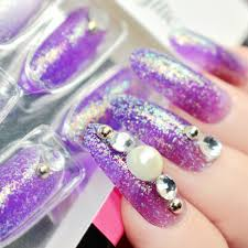 compare prices on nails oval online shopping buy low price nails