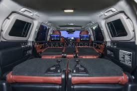 lexus lx 750 price in india simple lexus lx 570 33 with vehicle ideas with lexus lx 570
