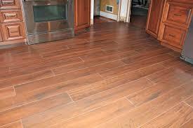 tiles faux wood floor tile faux wood tile floors lowes u201a faux