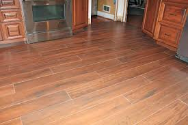 tiles faux hardwood floor tile larix a larix wood look tiles