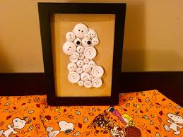 6 fall crafts your kids will love