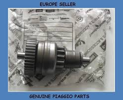 gilera runner 125 vx st 180 vxr 200 vxr st genuine starter motor