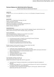 best training and development cover letter examples livecareer for