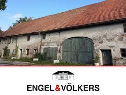 Immobilienscout24 Kaufen Haus Grundstück Kaufen In Penzing Immobilienscout24