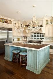 designs for kitchen islands kitchen tile bar top kitchen movable island pictures of kitchen