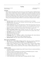 Resume Samples For Machine Operator by 100 Sap Resume Sample How To Find Resumes Online With Internet