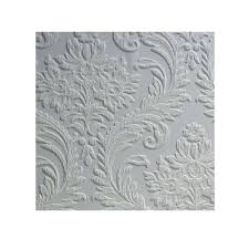 peel and stick wallpaper reviews removable wallpaper border wall decal sunny decals wave reviews