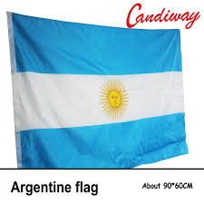 Argentina Flag Photo Buy Argentina Flag And Get Free Shipping On Aliexpress Com