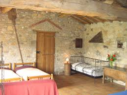 chambre d hotes les herbiers impressionnant chambre d hote les herbiers ravizh com