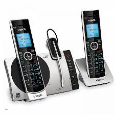 telephone bureau bureau interphone de bureau sans fil ds6771 3 vtech cordless