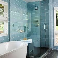 large duck egg blue bathroom tiles google search bathroom