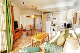 property benalmadena selective sales collection apartments for