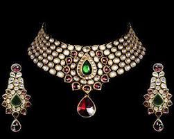 bridal jewellery on rent bridal jewellery on rent in lajpat nagar delhi ncr lajpat nagar