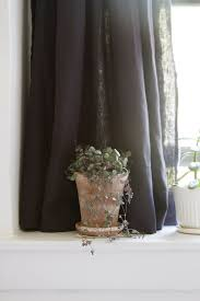 Easy Blackout Curtains An Easy Blackout Curtain For A Nursery Reading My Tea Leaves