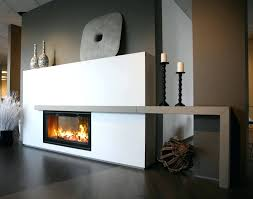2 sided electric fireplace u2013 amatapictures com