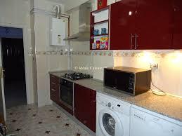 cuisine ideale ideale cuisine home