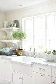 rohl country kitchen faucet rohl country kitchen home design inspirations