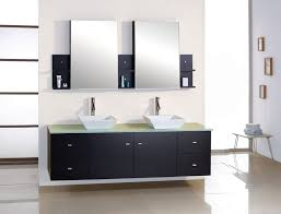 Medicine Cabinets Bathrooms Bathrooms Design Cheap Medicine Cabinets Bathroom Medicine