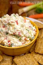 try dipping carrots or cucumbers in our garden vegetable cream