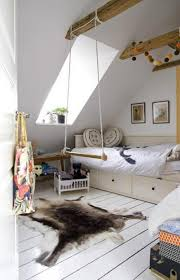 bedroom furniture modern kids bedroom furniture large concrete