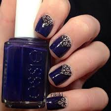 322 best nail art images on pinterest make up hairstyles and