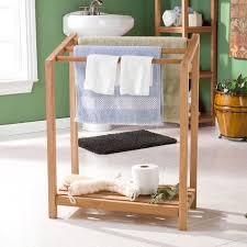 bathroom design fabulous towel storage for small bathroom hotel