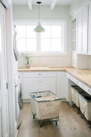 692 best laundry images on pinterest laundry room design