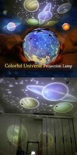 solar system light projector super moon in my room illuminate your children s bedroom with this