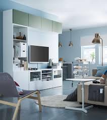 Wohnzimmer Ideen Katalog Ikea Wohnideen Wohnzimmer Alle Ideen Für Ihr Haus Design Und Möbel