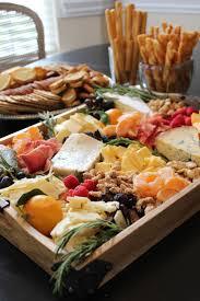 best 25 antipasto platter ideas on pinterest cheese platters