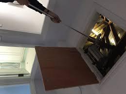 installers u0026 fitters of loft ladders u0026 velux roof windows