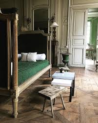 Interior Design Home Decor White And Green âme Artist Artchitecture Homedecor