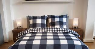 colore rilassante per da letto da letto colore relax e armonia dalani e ora