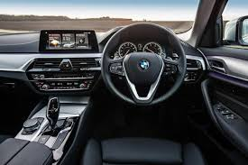 new products available at pfjones co uk u2013 bmw 5 series 2017