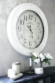 Giant Wall Clock Wall Clock Giant Stopwatch Wall Clock Contemporary Wall Clocks