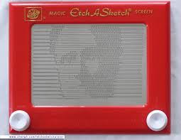 etchasketchulator zheng3